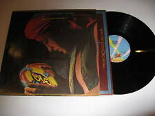 ELECTRIC LIGHT ORCHESTRA - Discovery - 1979  LP - Made in Holland