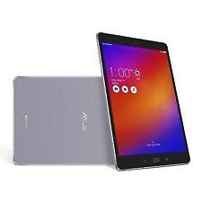 ASUS Zenpad Z10 P00I, 32GB Wi-Fi & 4G Verizon, 9.7 Inch Tablet-Slate Gray
