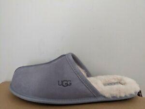 Ugg Australia Women's Pearle slippers  Size 10 NIB