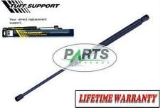 1 REAR TRUNK LID LIFT SUPPORT SHOCK STRUT ARM PROP ROD DAMPER 2 DOOR
