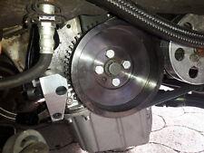 VW1,8- 2 Liter 16V OT Geber Sensor Halter, 60-2,Turbo,VR6,1,8T,G60,16V,R32,