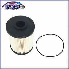 BRAND NEW FUEL FILTER F55360 FOR DODGE RAM 5.9L TURBO DIESEL