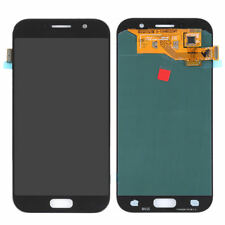 FIT For Samsung Galaxy A5 2017 SM-A520W A520F/DS LCD Screen Touch Digitizer