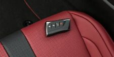 New OEM 2019 Lexus UX200 Smart Key HYQ14FBF