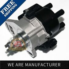 New Ignition Distributor for 5SFE Camry Celica GT MR2 2.2L 4CYL 92 93 94 95 96