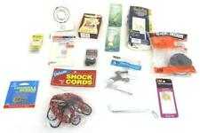 Mixed Lot DIY Tools Hardware Extension Cord Hangers Timer Sander Light Cord