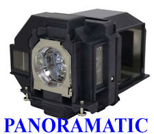 More details for projector lamp eb-970 eb-s39 eb-s41  eb-x39 eb-x41  eh-tw650 eh-tw5600 eh-tw5650
