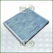 Pollen Particle Filter Range Rover L405 and RRover Sport see listing (LR036369)