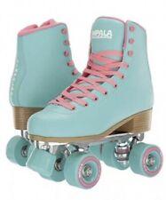 New listing Impala - Quad Roller Skates | Vegan - Womens | Aqua - Size: 6