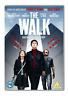 Walk  DVD NUOVO