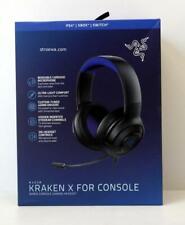 Razer Kraken X  7.1 Headset