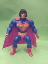musclor motu custom Superman