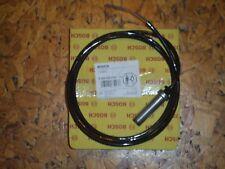 BOSCH Sensor, Wheel Speed 0 265 004 010, Mercedes Sprinter 1995 - 2000