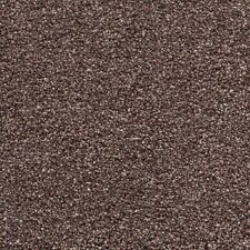 A.W Temptation Loam Flecked Saxony Carpet 3.20m x 5m Bedroom Lounge RRP £554
