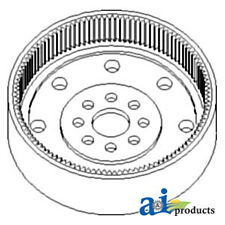 Compatible With John Deere Gear L40010 3651 Zf Mfd Axle3650 With 4wd Apl350