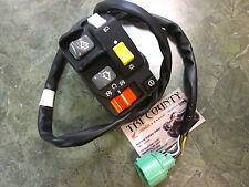 Genuine Honda Electric Shift Push Button Shifter Assembly TRX350 Rancher 00 03