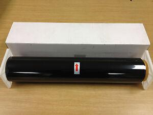 "PREMIUM 35% SMOKE SCRATCH RESISTANT  WINDOW TINT 20"" x 100 FT F-20103"