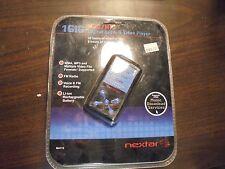 price of 1gig Mp3 Player Travelbon.us