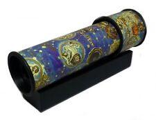 Kaleidoskop Sternzeichen Astrologie