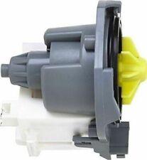 Dishwasher Drain Pump For Whirlpool ERW10348269