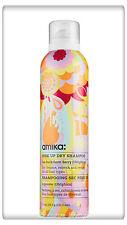 AMIKA Perk Up Dry Shampoo 5.4 oz / 232.5 ml New / Fresh /  Fast Shipping