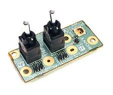 Sony PMW-EX3 EX3 Replacement Part SW-1411 SW1411 Board Genuine Sony