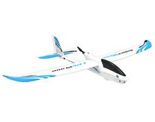 Volantex 1600mm Ranger 1600 FPV RC Glider Plane KIT