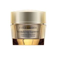 1 PC Estee Lauder Revitalizing Supreme Global Anti-Aging Day Cream 1.7oz, 50ml