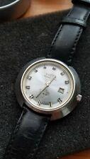 Rare vintage Volga automatic men's watch