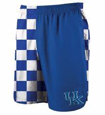 Loudmouth Kentucky Wildcats Men's Basketball Shorts -XXXL