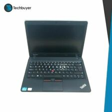Lenovo Thinkpad E320 Intel i3 2350M Edge 4GB Ram 320GB Unidad De Disco Duro Laptop-no OS