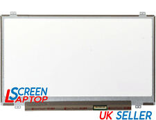 """remplacement AUO b140xtn03.1 H/W:4A F/ L : 1 écran de pc portable 14.0 """" del LCD"""