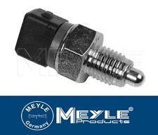 BMW E81 E87 E36 E46 E90 E34 E39 Reverse Light Switch Meyle , 23147524811