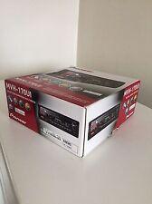 Pioneer Digital Media Receiver MVH-170UI. Trending at £99