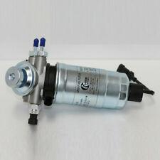 Genuine 31970 3E000 Engine Fuel Filter for 2004 2006 Kia Sorento