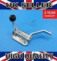 GENUINE Peugeot 106 Citroen Saxo  Gear Linkage Selector Lever Roll Pin 250924