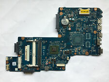 Toshiba Satellite C50D-A Motherboard with Onboard AMD CPU H000062940 FAULTY