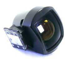 Voigtlander 12mm Viewfinder D view finder for 12mm Super Wide Heliar EXC++ 36647
