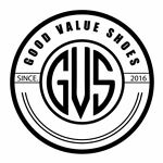 Good Value Shoes