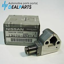 GENUINE TENSIONER 13070-6N21A (for NISSAN 08-15 Rogue)