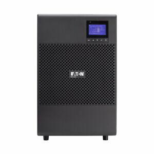 Eaton 9SX 9SX3000GL 3000VA/2700W 208V Online Double Conversion Tower UPS