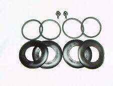 JAGUAR DAIMLER REAR CALIPER REPAIR KIT E TYPE S2 & S3,XJ6 & XJ12 S1 420 & SP250