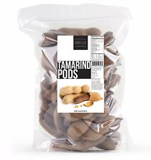 Hayllo Tamarind Pod 2 lb Bag