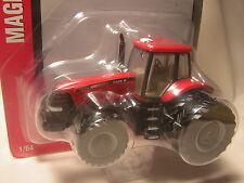 1/64 magnum MX275 tracteur ERTL
