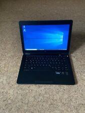 UltraBook DELL Latitude e7250 i7-5600U 2.60
