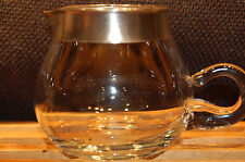Dorothy Thrope  3 1/2 inch Pitcher - Vintage and Rare