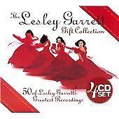 Lesley Garrett - Gift Collection (2000) E0185