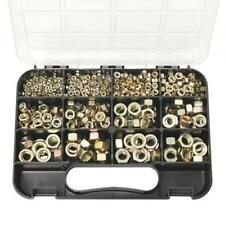GJ Works Grab Kit 655 piece Metric Fine Hex Nut kit Gka655