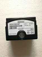 ONE NEW FOR LMO44.255C2BT