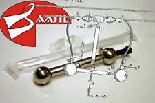 Seilsystemschalter Zu Schalter für Seilsystem